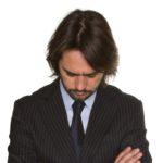 外国人従業員と信頼関係を築くために、伝えるべき〇〇