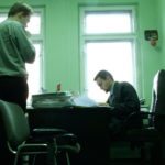 外国人従業員が会社を辞める理由:○○○の重要性