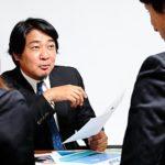 「海外企業や同僚との仕事が進まない」を解決 – その1:仕事をしてくれない