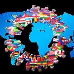 コロナの対応で見える各国の特性